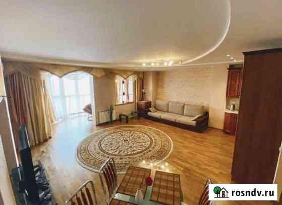 1-комнатная квартира, 56 м², 9/24 эт. Барнаул