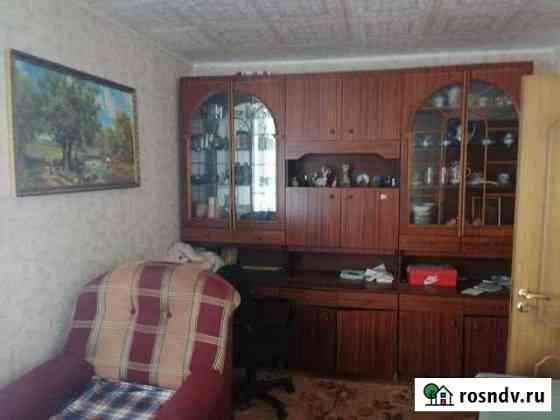 3-комнатная квартира, 63.5 м², 1/5 эт. Кимовск