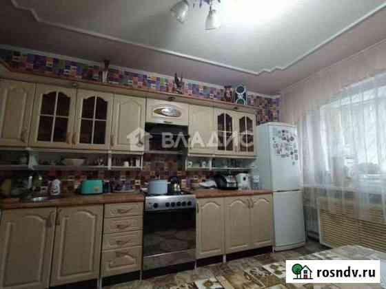 3-комнатная квартира, 97.5 м², 2/9 эт. Ковров