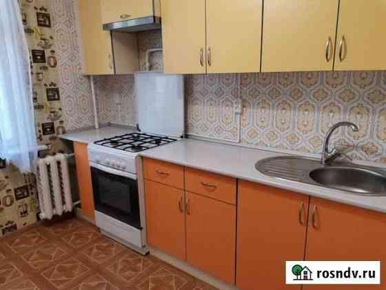 2-комнатная квартира, 54 м², 3/5 эт. Невинномысск