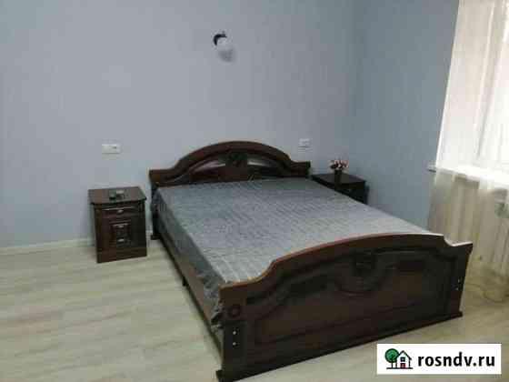 1-комнатная квартира, 50 м², 3/5 эт. Пятигорск