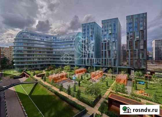 5-комнатная квартира, 215 м², 9/11 эт. Москва