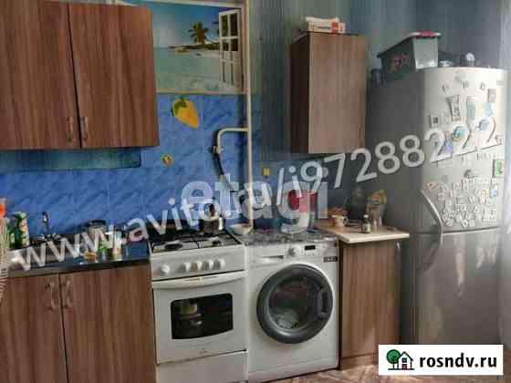 2-комнатная квартира, 44 м², 3/10 эт. Амурск
