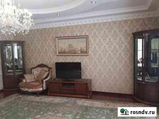 3-комнатная квартира, 74 м², 3/5 эт. Нальчик