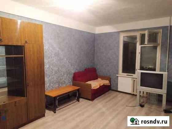 2-комнатная квартира, 48 м², 2/5 эт. Махачкала