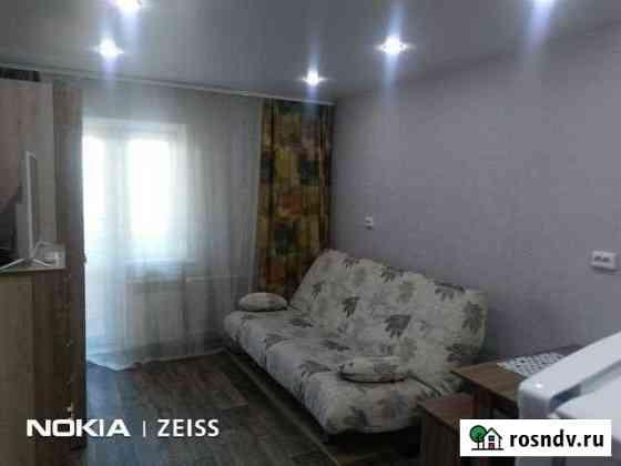 1-комнатная квартира, 25 м², 6/19 эт. Иркутск