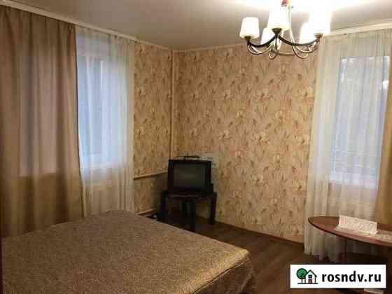 1-комнатная квартира, 38 м², 4/5 эт. Тихвин