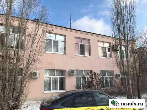 Производственное помещение, 915.1 кв.м. Камышин