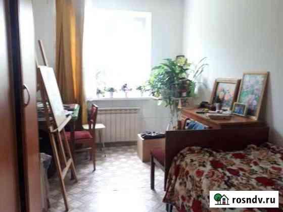 2-комнатная квартира, 43 м², 1/5 эт. Минусинск