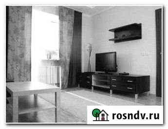 2-комнатная квартира, 65 м², 5/17 эт. Дзержинский