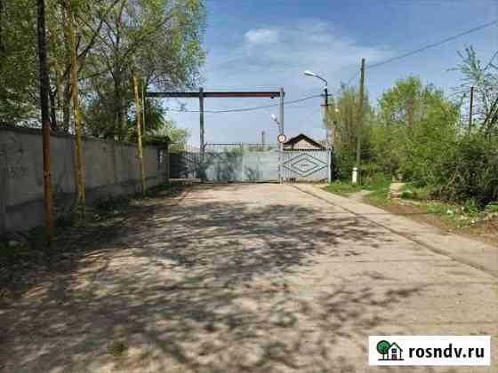 Продам производственное помещение, 50000 кв.м. Саратов