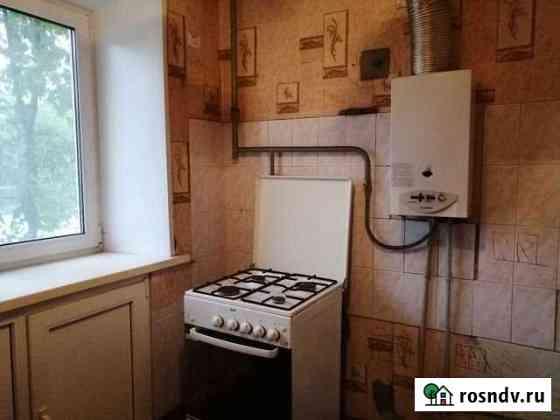 1-комнатная квартира, 31 м², 1/4 эт. Дзержинск