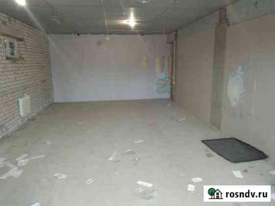 Складское помещение, 60 кв.м. Саратов
