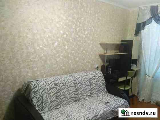 1-комнатная квартира, 35 м², 1/3 эт. Стрижи