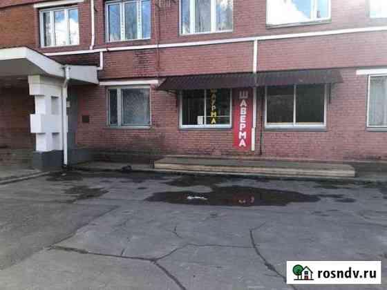 Готовый бизнес Москва