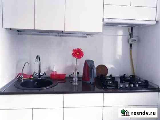 1-комнатная квартира, 34 м², 9/17 эт. Волгоград