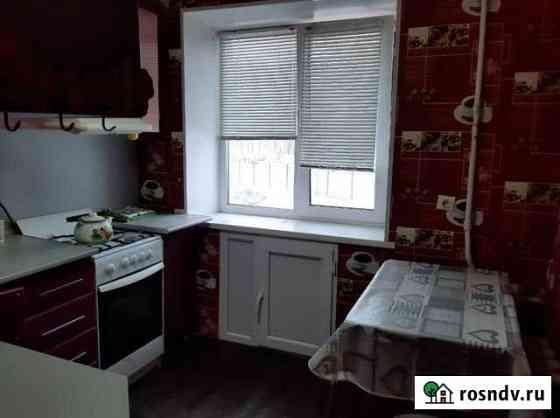 2-комнатная квартира, 45 м², 2/5 эт. Салават