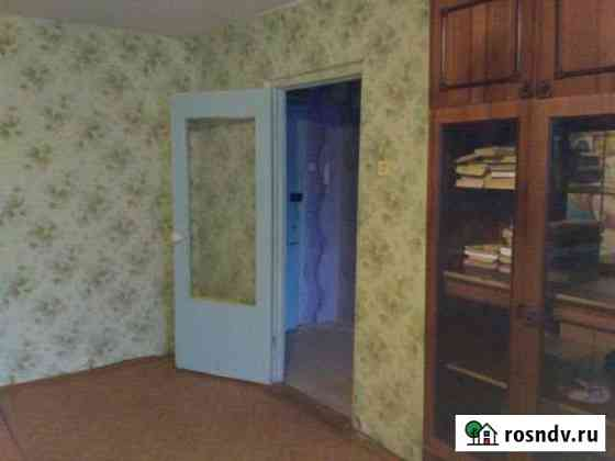 1-комнатная квартира, 33 м², 1/5 эт. Балахна