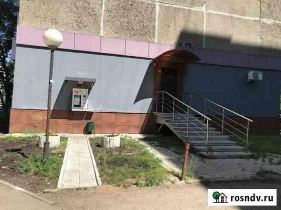 Продам помещение свободного назначения, 54.80 кв.м. Уфа