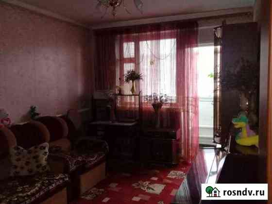 2-комнатная квартира, 50 м², 1/3 эт. Старовеличковская