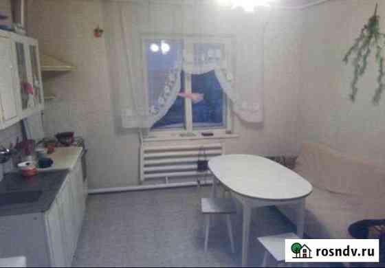 Дом 100 м² на участке 8 сот. Качканар