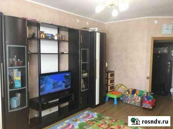 1-комнатная квартира, 42.7 м², 9/10 эт. Батайск