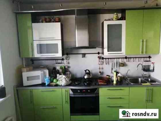 3-комнатная квартира, 60 м², 3/5 эт. Краснознаменск