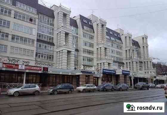 Сдам помещение для бизнеса Пермь