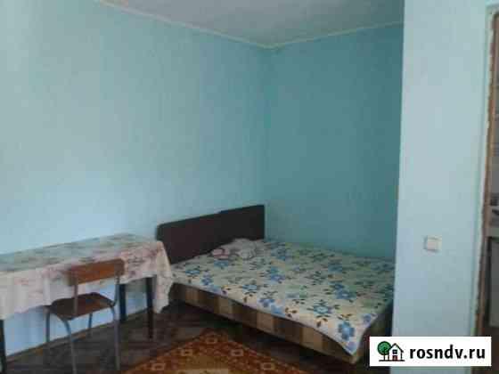 Комната 12 м² в 1-ком. кв., 1/1 эт. Феодосия