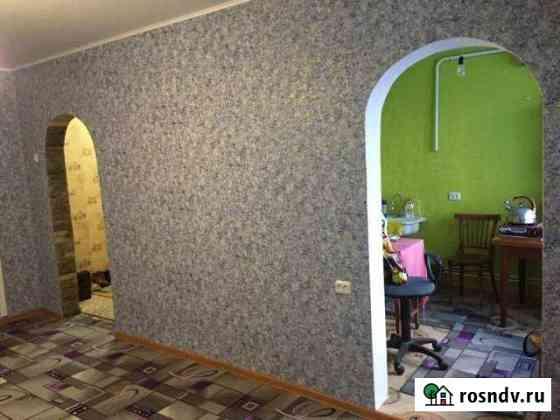 3-комнатная квартира, 45 м², 2/2 эт. Усть-Лабинск