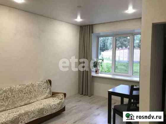 3-комнатная квартира, 54 м², 1/4 эт. Йошкар-Ола