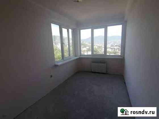 2-комнатная квартира, 46.8 м², 2/3 эт. Туапсе