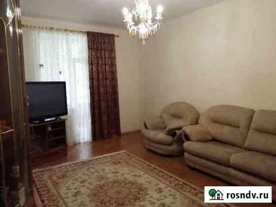 3-комнатная квартира, 85 м², 4/6 эт. Тольятти