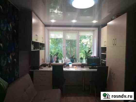 3-комнатная квартира, 59 м², 1/6 эт. Первоуральск
