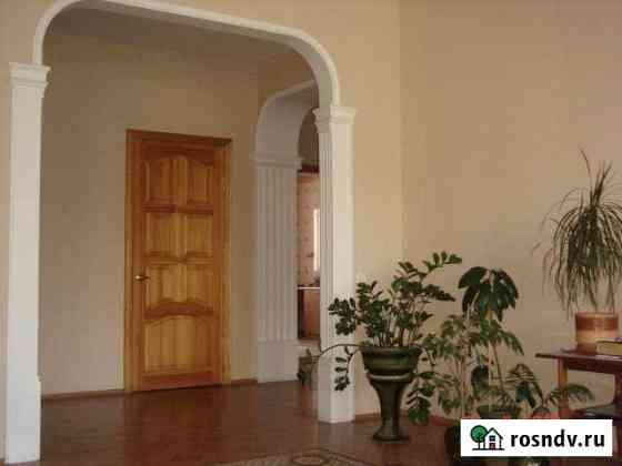 3-комнатная квартира, 100.4 м², 4/6 эт. Чебоксары