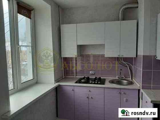 3-комнатная квартира, 58.9 м², 2/2 эт. Ревда