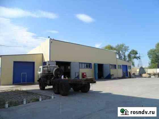 Производственные помещения, есть варианты бизнесу Набережные Челны