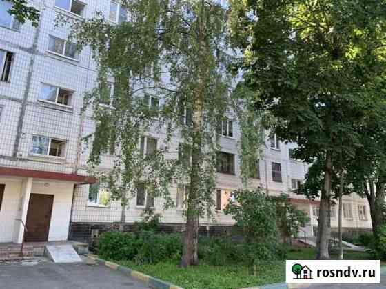 3-комнатная квартира, 58.6 м², 8/9 эт. Орехово-Зуево