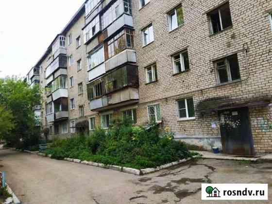 3-комнатная квартира, 58.5 м², 2/5 эт. Полевской