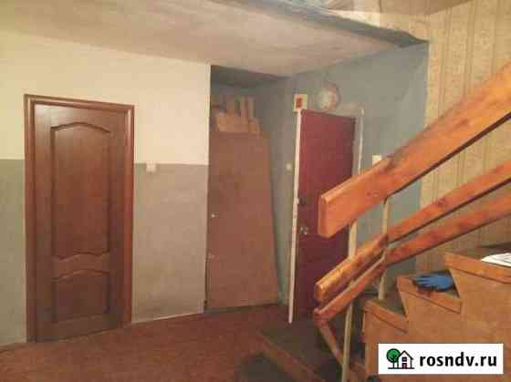 4-комнатная квартира, 90 м², 9/9 эт. Жуковский