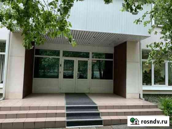 Офисное помещение, 380 кв.м. Озерск