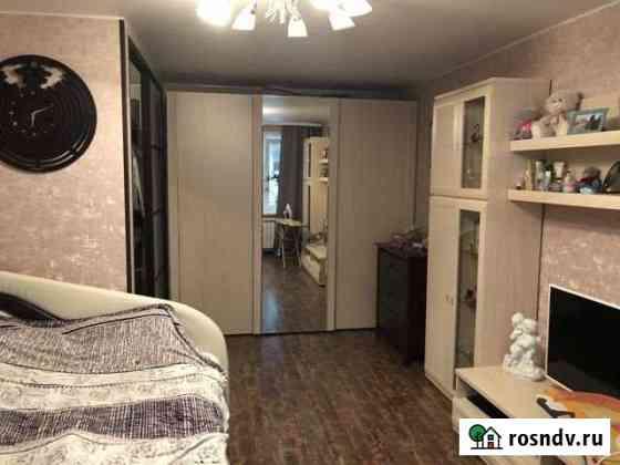 1-комнатная квартира, 31 м², 4/5 эт. Балабаново