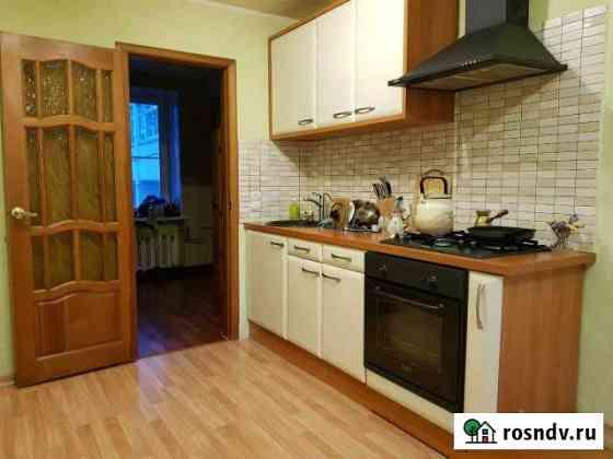 1-комнатная квартира, 55 м², 2/5 эт. Йошкар-Ола