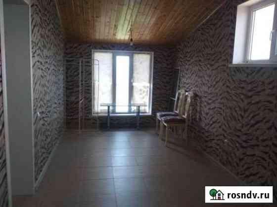 4-комнатная квартира, 121 м², 4/4 эт. Семендер