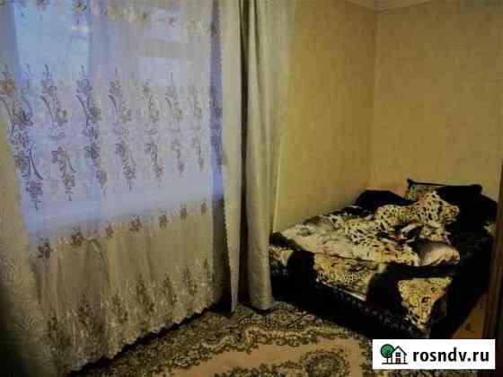 3-комнатная квартира, 52 м², 2/5 эт. Шахты