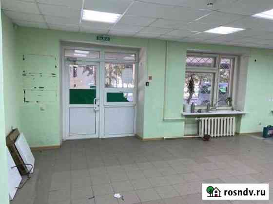 Сдаётся в аренду Сосенский