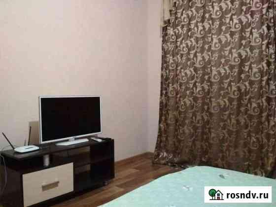 1-комнатная квартира, 40 м², 2/7 эт. Элиста