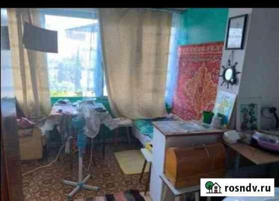 2-комнатная квартира, 50 м², 5/5 эт. Морское