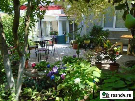Дом 100 м² на участке 3 сот. Евпатория