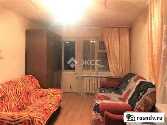 1-комнатная квартира, 32.2 м², 2/3 эт. Горки-10